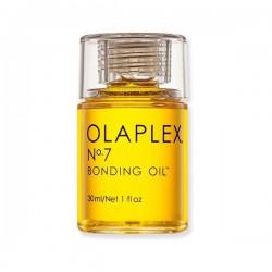 comprar acondicionador OLAPLEX Nº7 BONDING OIL 30 ML Aceite Reparador Anti-encrespamiento