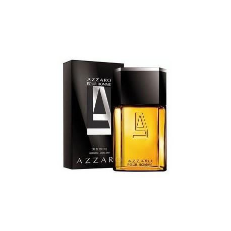 comprar perfumes online hombre AZZARO POUR HOMME EDT 100 ML