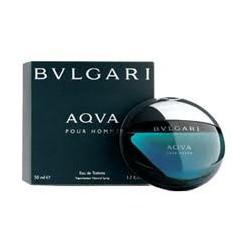 comprar perfumes online hombre BVLGARI AQVA EDT 100 ML