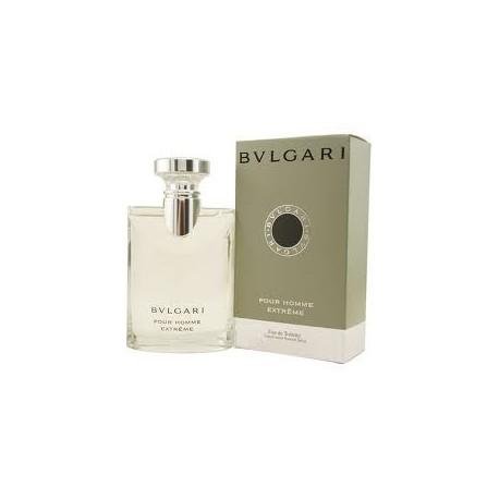 comprar perfumes online hombre BVLGARI POUR HOMME EXTREME EDT 100 ML