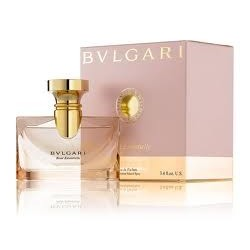 BVLGARI ROSE ESSENTIELLE EDP 50 ML ULTIMAS UNIDADES