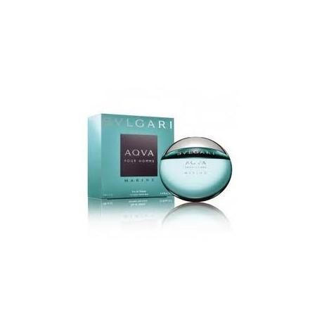 comprar perfumes online hombre BVLGARI AQVA POUR HOMME MARINE EDT 100ML