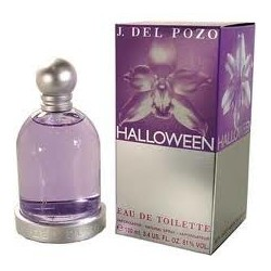 JESUS DEL POZO HALLOWEEN EDT 50 ML VP.