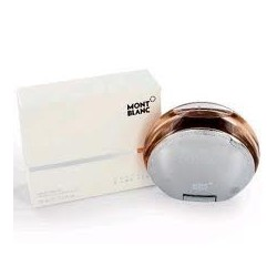 comprar perfumes online MONTBLANC PRESENCE D UNE FEMME EDT 75 ML mujer