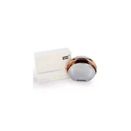 comprar perfumes online MONTBLANC PRESENCE D UNE FEMME EDT 75 ML OFERTA ESPECIAL mujer