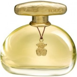comprar perfumes online TOUS TOUCH EDT 50 ML mujer