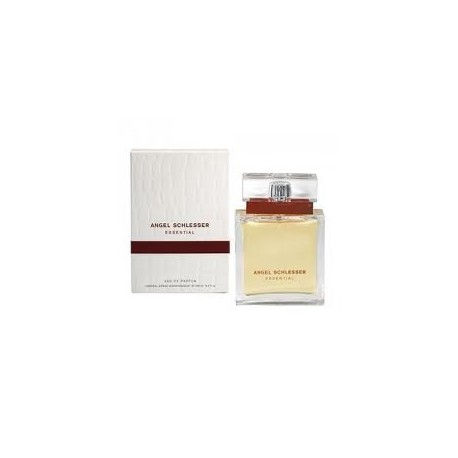 comprar perfumes online ANGEL SCHLESSER ESSENTIAL WOMAN EDP 100 ML VP. mujer