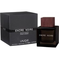 comprar perfume LALIQUE ENCRE NOIRE EDT 100 ML danaperfumerias.com