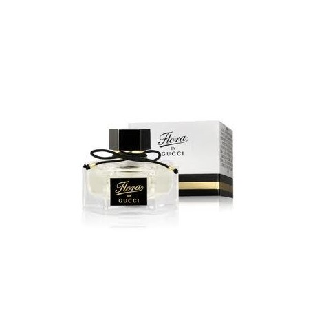 comprar perfumes online GUCCI FLORA BY GUCCI EDT 75 ML mujer