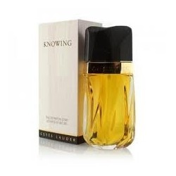 ESTEE LAUDER KNOWING EDP 75 ML