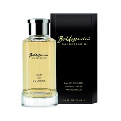 BALDESSARINI EDC 75 ML VP.