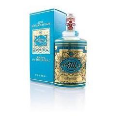 comprar perfume 4711 EDC 200 ML VAPO danaperfumerias.com