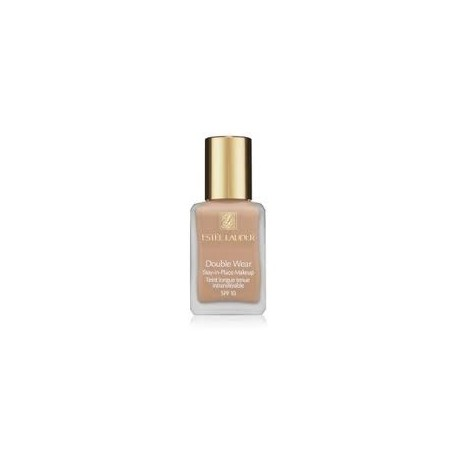 ESTEE LAUDER DOUBLE WEAR FLUIDO N.2 PALE ALMOND 30 ML