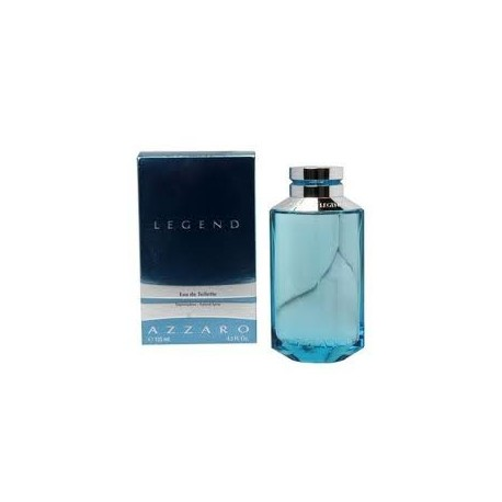 AZZARO CHROME LEGEND EDT 75 ML VP. danaperfumerias.com/es/