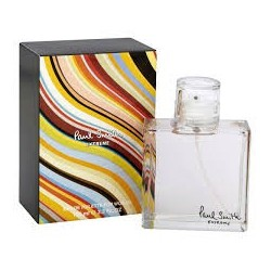 comprar perfumes online PAUL SMITH EXTREME WOMAN EDT 100 ML mujer