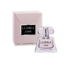 comprar perfumes online LA PERLA J´AIME EDP 100 ML mujer