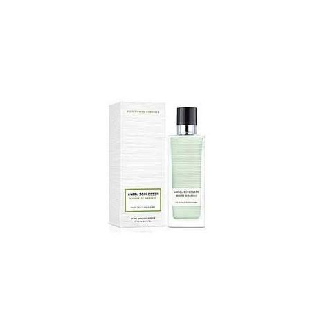 comprar perfumes online hombre ANGEL SCHLESSER MADERA DE NARANJO EDT 150 ML VP.