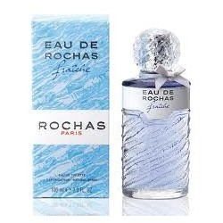 comprar perfume EAU DE ROCHAS FRAICHE EDT 220 ML danaperfumerias.com