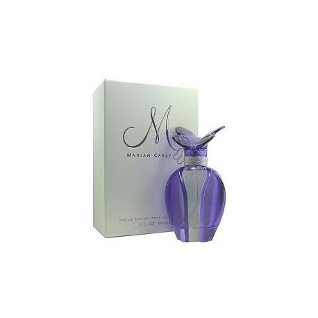 MARIAH CAREY EDP 100 ML VP.