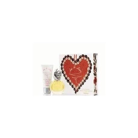 comprar perfume SISLEY SOIR DE LUNE EDP 30 ML + B/L 50 ML SET REGALO danaperfumerias.com