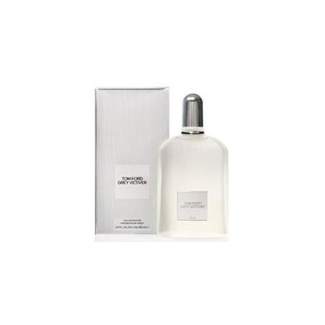 TOM FORD GREY VETIVER EDP 100 ML