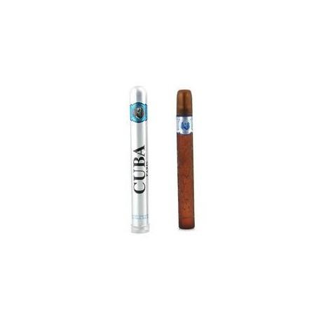 CUBA BLUE EDT 35 ML
