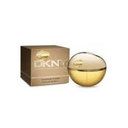 DKNY GOLDEN DELICIOUS EDP 100 ML