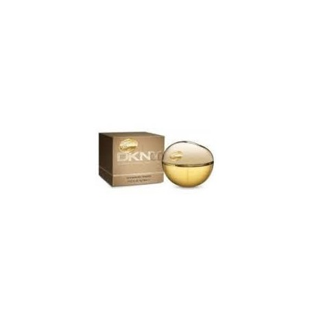 comprar perfumes online DKNY GOLDEN DELICIOUS EDP 100 ML mujer