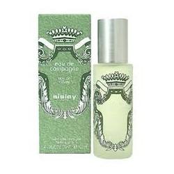 comprar perfumes online SISLEY EAU DE CAMPAGNE EDT 100 ML mujer