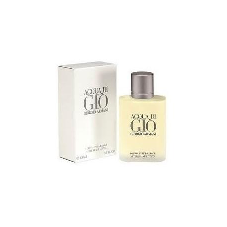 comprar perfumes online hombre GIORGIO ARMANI ACQUA DI GIO POUR HOMME EDT 100 ML VP.
