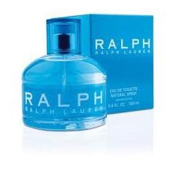 comprar perfumes online RALPH LAUREN RALPH EDT 100 ML VP. mujer