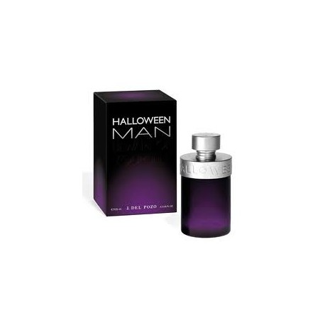 HALLOWEEN MAN EDT 125 ML VP.