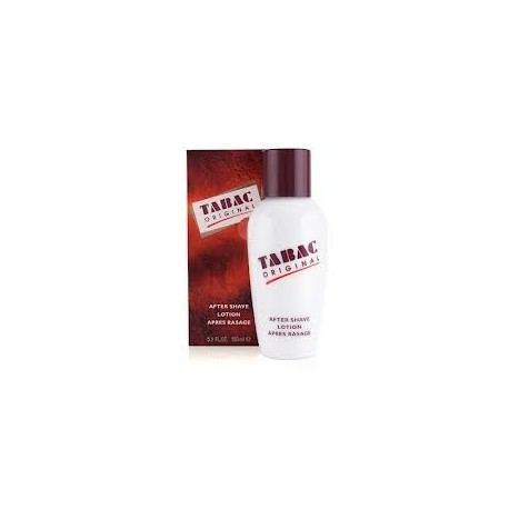comprar perfumes online TABAC AFTER SHAVE LOTION 150 ML mujer