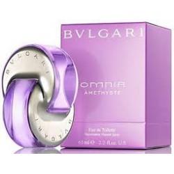 comprar perfumes online BVLGARI OMNIA AMETHYSTE EDT 40 ML mujer