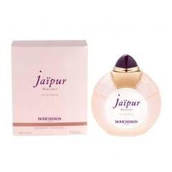 comprar perfumes online BOUCHERON JAIPUR BRACELET EDP 100 ML VP. mujer