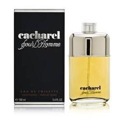 comprar perfumes online hombre CACHAREL POUR HOMME EDT 100 ML VP.