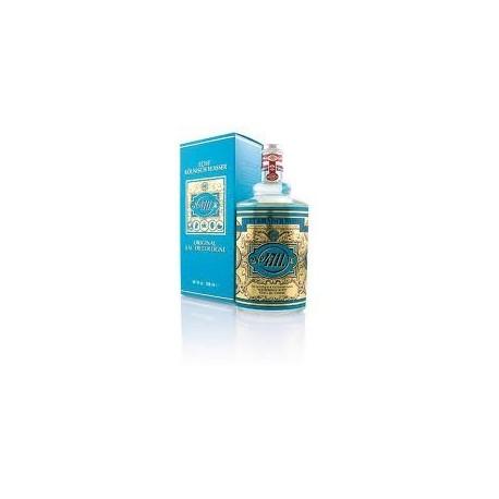 comprar perfumes online unisex 4711 EDC 100 ML
