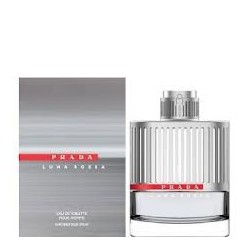 PRADA LUNA ROSSA EDT 50 ML VP.