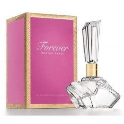 MARIAH CAREY FOREVER EDP 100 ML VP.