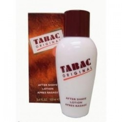 TABAC AFTER SHAVE LOTION 100 ML