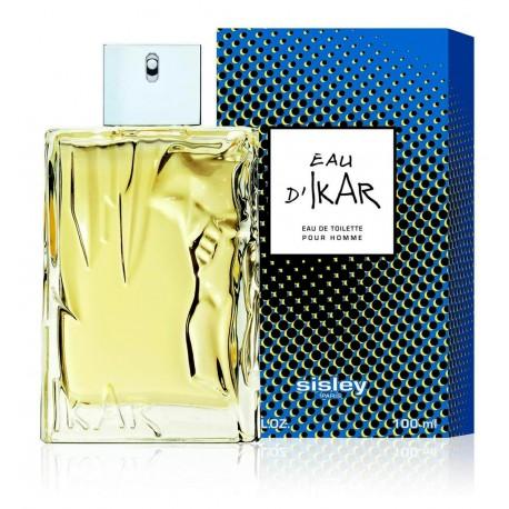 comprar perfumes online hombre SISLEY EAU D´IKAR EDT 100 ML VP.
