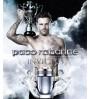 comprar perfumes online hombre PACO RABANNE INVICTUS EDT 100 ML