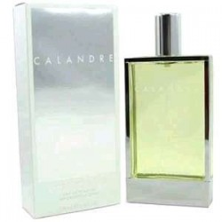 PACO RABANNE CALANDRE EDT 100 ML VP.