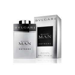 comprar perfumes online hombre BVLGARI MAN EXTREME EDT 60 ML