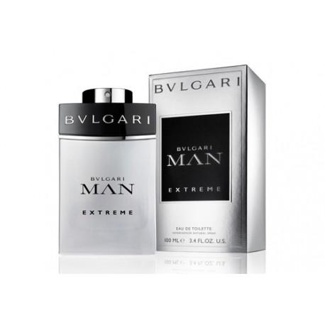 comprar perfumes online hombre BVLGARI MAN EXTREME EDT 100 ML