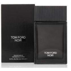 comprar perfumes online hombre TOM FORD NOIR EDP 50 ML VP.