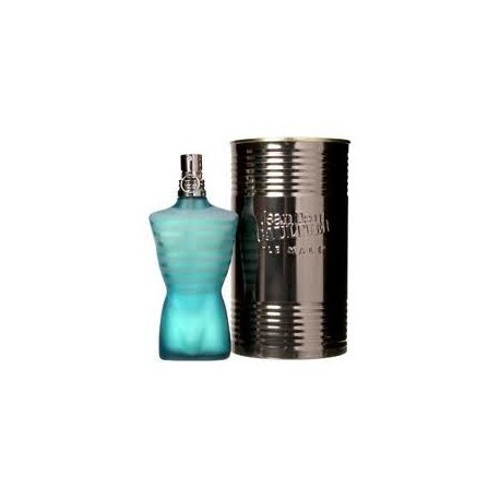 comprar perfumes online hombre JPG JEAN PAUL GAULTIER LE MALE EDT 40 ML VP.