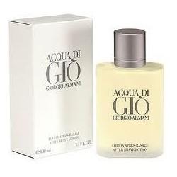 comprar perfumes online hombre GIORGIO ARMANI ACQUA DI GIO POUR HOMME EDT 50 ML VP.