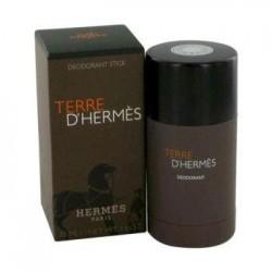HERMES TERRE D´HERMES DEO STICK 75 GR.