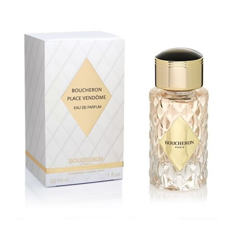 comprar perfumes online BOUCHERON PLACE VENDOME EDP 30 ML VP. mujer